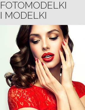 Fotomodelki i modelki